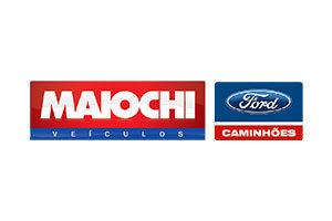 Maiochi-caminhoes