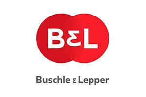 buschle-lepper