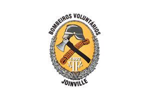 corpo-de-bombeiros-joinville
