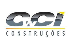 cwci---cci-construcoes