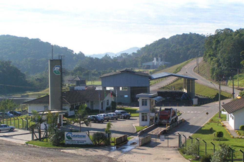 Central-de-Resíduos-Industriais-Joinville-e