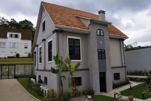 Instituto Juarez Machado