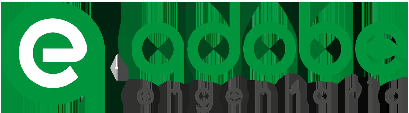 Adobe Engenharia
